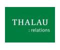Logo von Thalau