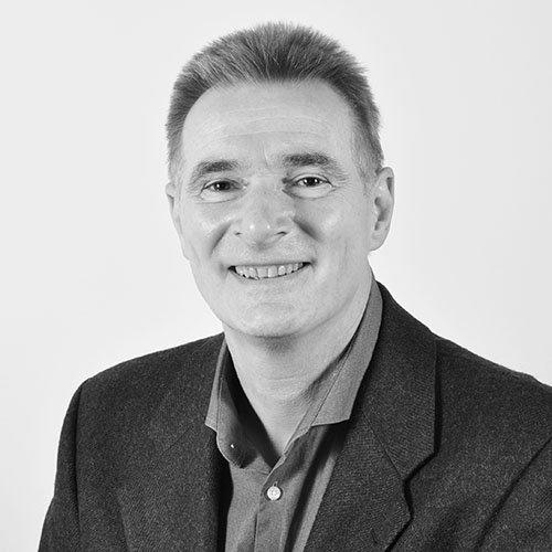 Jens Guder