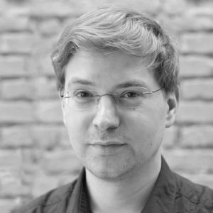 Christoph Bauerfeind