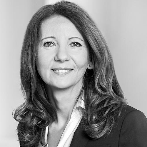 Manuela Geiger