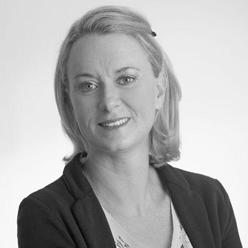 Nina Jüttner
