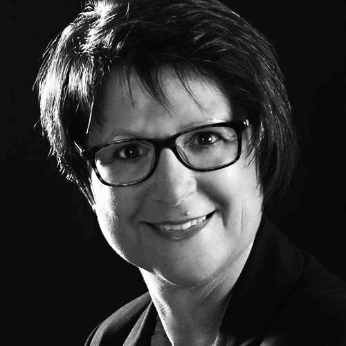 Petra-Maria Beinder