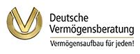 Logo Deutsche-Vermögensberatung