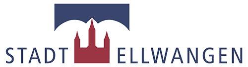 Logo der Stadt Ellwangen