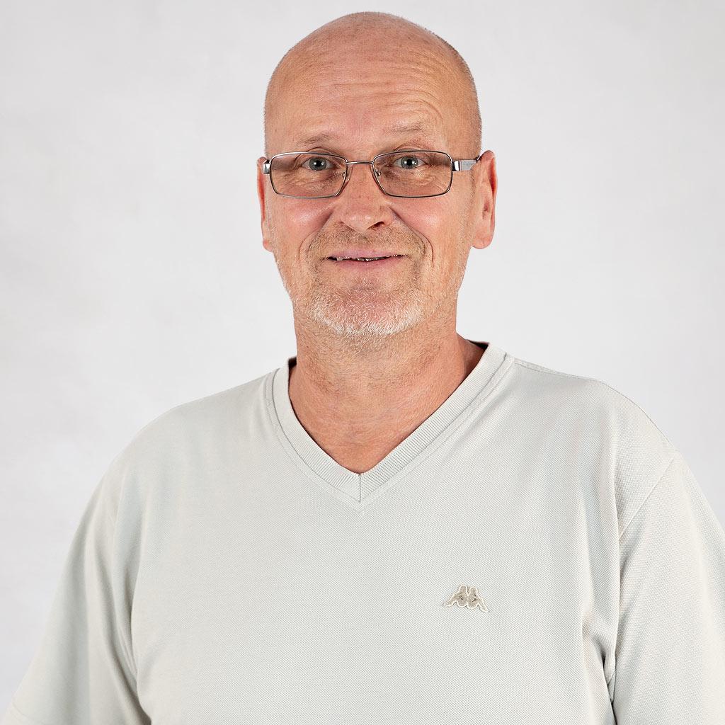 Thomas Ollmert